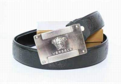 9393e2603d01 ... Boutique en Ligne Ceinture versace,ceinture noeud,ceinture noeud femme  ...