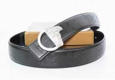 ... Ceinture versace destock chine,Ceinture versace Meilleur Prix,ceinture  homme discount ... b509bc37135
