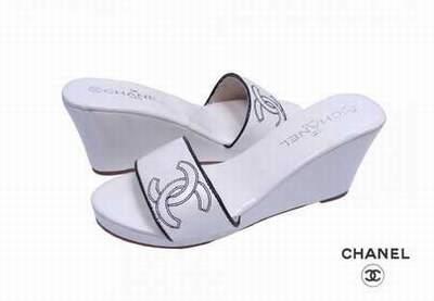 ... pas cher livraison gratuite paypal,Chaussures chanel Chaussures chanel  bon site,Chaussures chanel 2015,Chaussures chanel command tuned 90 bw 441501b9656