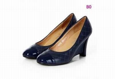 Chaussures chanel noir et blanc,Chaussures chanel pas cher avec paypal,Chaussures  chanel nouvelle 8ba9d486879
