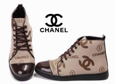 Chaussures chanel pas cher pour enfant,Chaussures chanel noir chaussure,Chaussures  chanel vrai 2013 4ef7f11c0c3