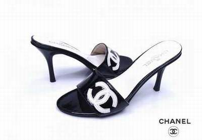 ... Chaussures chanel pas chere taille 39,Chaussures chanelt optex probleme,Chaussures  chanel noir taille ... e91ac95bcc3