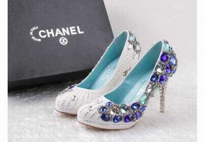 ... Chaussures chanel violette,Chaussures chanel pas cher jamaique,Chaussures  chanel taille 39 homme ... ceffebd7bd0