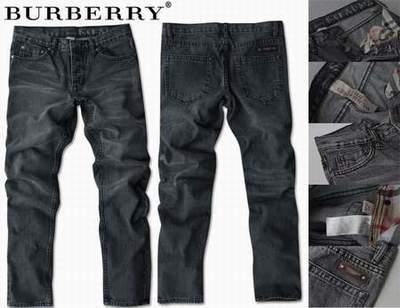 8486e03c5f2ed ... achat burberry jeans en ligne,burberry jeans hrvatska,jeans burberry  buenos aires ...