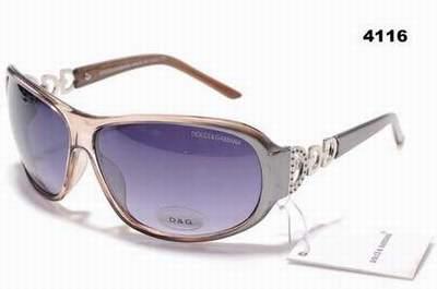 f49d403fe1fd5 achat de lunettes en ligne quebec