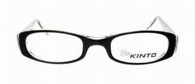 achat lunettes kinto,distributeur lunettes kinto,lunettes optique kinto d3a9a7b36ec6
