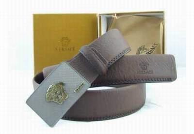 689ea60ddcb7 ... achat versace en ligne,ceinture versace elastique,ceinture marque  versace
