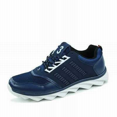 acheter chaussure running pas cher 6f945a8fd23