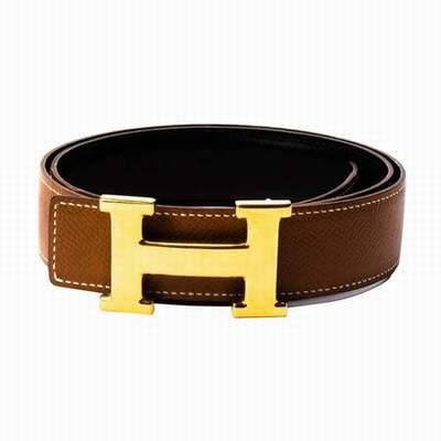d67c910dd64f ... acheter fausse ceinture hermes,acheter boucle de ceinture hermes,ceinture  hermes prix maroc