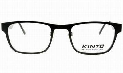 652fc17f5cd401 ... acheter lunettes kinto,lunettes kinto prix,lunettes kinto avis lunette  ...