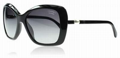 00dad341013a61 ... acheter lunettes soleil chanel,lunettes de soleil chanel 2011  prix,revendeur lunettes chanel ...