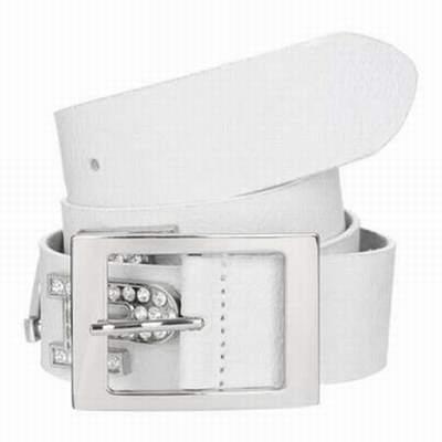 ... acheter une ceinture kaporal,ceinture homme kaporal 5 blanc,ceinture  kaporal eden blanche ... fc5527d0f43