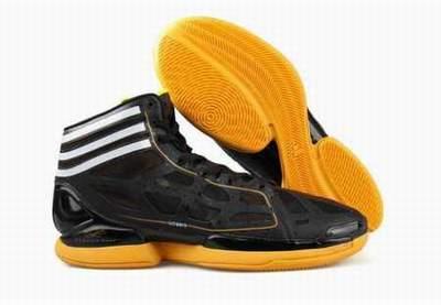 1fc44c1b89e9c0 andre chaussures la defense,Andre Magasin de chaussures Les Quatres Temps  La Defense