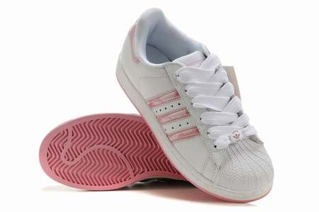 factory price no sale tax outlet boutique adidas femme chaussure basse,adidas adria pas cher,adidas ...