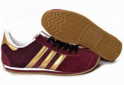 87eadcce8e8a4 ... adidas homme marron,chaussures adidas 1964,ceinture adidas pas cher  pour homme ...