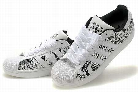 conception adroite  taille 40 adidas superstar pas cher femme,adidas court star homme ...