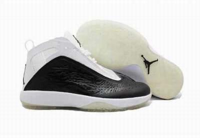 magasin en ligne d0542 dc030 air jordan 4 pas cher pour femme,maillot basket jordan ...