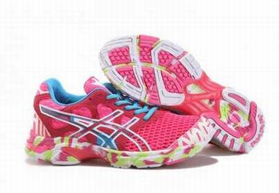 asics pas cher site chinois,chaussure asics homme bucheron