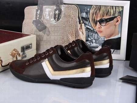 Chaussures Balenciaga Aliexpress basketbalenciagapascher.fr 4fad14b5c8e4