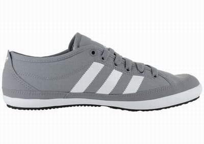 prix compétitif 8f7dc 21656 Basket Jaune Fluo chaussures Adidas Femme Taille Petit qSzUMVp