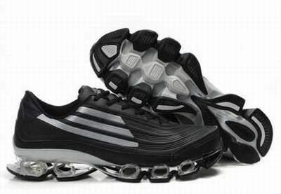 nouveau authentique comment acheter incroyable sélection chaussure securite femme chaussea