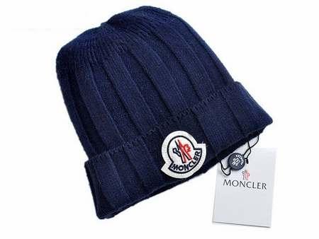 bonnet gant echarpe homme quiksilver,echarpe miss 20 ans pas cher,echarpe  burberry femme beige f43941140ea