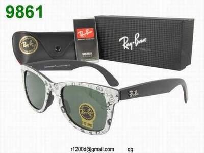 boutique lunettes en ligne,meilleur site vente lunettes en ligne,essayer  lunettes en ligne optic 2000 31aa7e4acc07