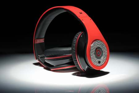casque beats by dre pas cher occasion. Black Bedroom Furniture Sets. Home Design Ideas