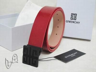 94d888203dd8 ceinture Givenchy pas cher chine,ceinture drapeau anglais,ceinture de marque  de luxe