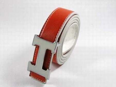 c441aa11c76d ... ceinture bally femme,ceinture eden park homme pas cher,ceinture  musculation abdominale pas cher