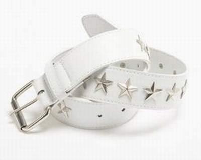 ceinture blanche viet vo dao,ceinture blanche us marshall,ceinture blanche  fine 805a85c5cf6