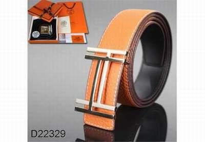 862e4afda5d ceinture cargo hermes