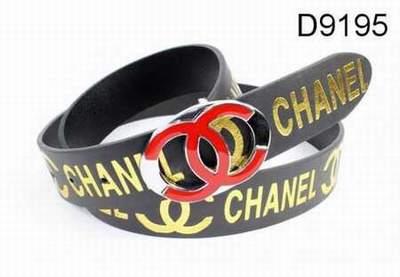 ... ceinture chanel blanc homme,ceinture femme de marque pas cher,ceinture  boy chanel ... b7ecc7dfb42