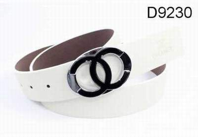ceinture chanel homme prix,ceintures en cuir,ceinture smalto 1538a80e211