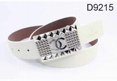 ... ceinture chanel replique,ebay ceinture chanel femme,jogging Ceinture  chanel pas cher ... 444f7e1c61b