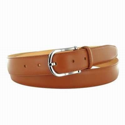 ... ceinture cuir femme verte,ceinture en cuir homme grande taille,ceinture  cuir halterophilie ... d3f231c2e61