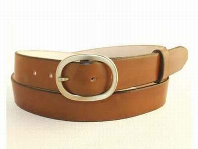 ceinture cuir haut de gamme,ceinture cuir losco,entretien ceinture en cuir 90f8b450ea0