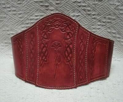... femme 120 cm ceinture cuir large,ceinture large taille haute,ceinture  large chic ... 1878945a9e0
