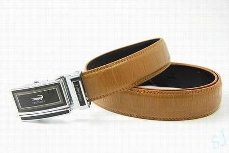... ceinture d apollon femme,ceinture homme toulouse,ceinture homme calvin  klein marron 8ecc1660ae3