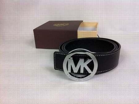 ... ceinture de force pas cher,ceinture homme japan rags cuir,ceinture homme  picky poo 7367ee33ef2