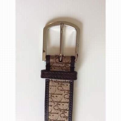 bb40e2ad43f24e ceinture dior cannage,ceinture dior femme,ceinture dior homme pas cher