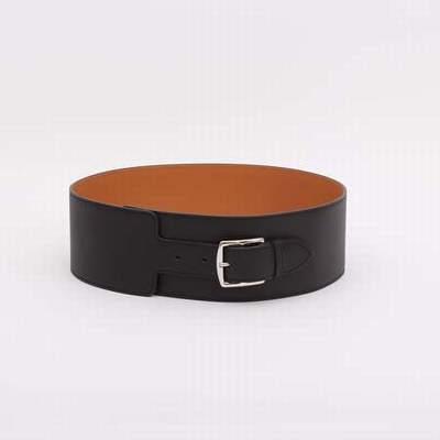 ... ceinture elastique large homme,ceinture largeur 4 cm,ceinture large  femme 120 cm ... 5a9c49d5806