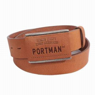 d181dc1f70c3 ... ceinture en cuir femme solde,ceinture cuir creme femme,ceinture corset  cuir noir
