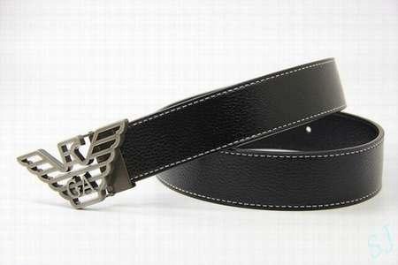 4405dd6c18c1 ceinture femme burberry,ceinture femme le temps des cerises blanche,ceinture  homme taille 85