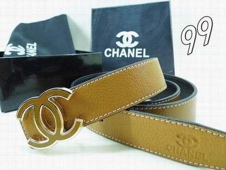 23aea3950fc0 ceinture femme canada,ceinture cuir homme zara,ceinture minceur homme  beautyline