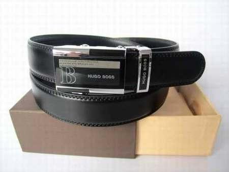 70e0ab527536 ceinture femme de marque hermes,ceinture femme strass,ceinture cuir levi s pas  cher