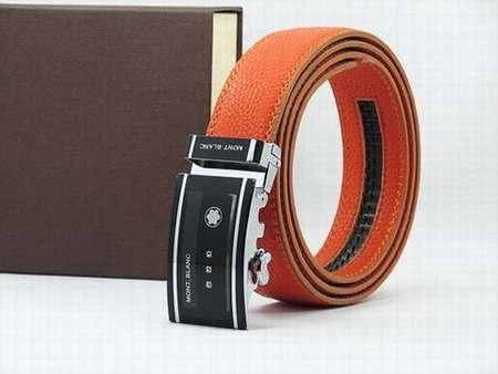 9562ca6e1408 ceinture femme ferragamo,ceinture femme longchamp,ceinture homme mexicaine