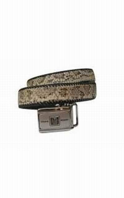 ... ceinture femme imitation serpent,ceinture serpent homme,ceinture peau  de serpent ... 8afb60d0108