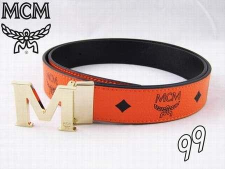 23ab3079f6ed ceinture femme vernis,ceinture elastique noire pas cher,ceinture pour  smoking homme