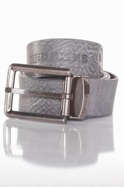 ceinture grise en cuir,ceinture guess grise,ceinture tressee grise 3905afd819c